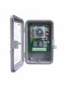 Intermatic DTMV40 - Multi-Voltage Defrost Control - NEMA 3R Raintight Outdoor Plastic Case - 40 Amp - 120-240 Volt
